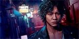 Recenze hry Lost Judgment. Případ, který obelhal právní systém Japonska