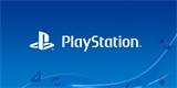 Sony otočilo, chce nyní více podporovat crossplay mezi platformami