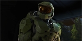 Skrz technický test Halo Infinite unikly detaily ohledně příběhové kampaně