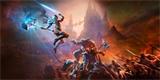 Kingdoms of Amalur: Re-Reckoning vrátí populární RPG do nové generace