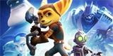 Hry zadarmo nebo se slevou: strategie Wargame a Ratchet & Clank zdarma