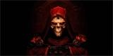 Diablo II: Resurrected na prezentaci Xboxu odhalilo nové záběry i datum vydání