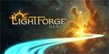 Veteráni z Blizzardu a Epicu založili nové studio, které se zaměří na RPG hry