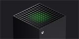 Xbox Series X bude při startu prodeje zpětně kompatibilní s tisíci starších her