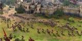 Age of Empires 4 dorazí ještě letos, podívejte se na nové záběry ze hry