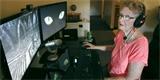 Skyrim babička si dává od Youtube pauzu, vadí jí rýpalové v komentářích