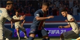 FIFA 21 slibuje vracení času či nový kolizní systém, podívejte se na inovace