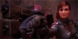Mass Effect: Legendary Edition nabídne i propracovaný fotorežim