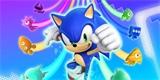 Sonic Colours Ultimate: původní zážitek s minimem novinek | Recenze