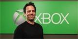 Xbox Series X nebude naše poslední konzole, hlásí Phil Spencer