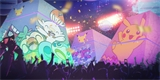 Pokémoni slaví 25. výročí: 8 generací napříč historií handheldů Nintenda