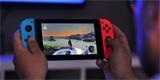 Nintendo uklidňuje spekulace o Switchi Pro. Vypadá to, že zatím není na pořadu dne