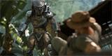 V březnu si budete moci vyzkoušet týmovku Predator: Hunting Grounds