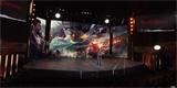 E3 zná své datum pro příští rok, pořadatelé chtějí oprášit zašlou slávu