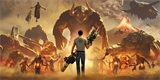 Serious Sam 4 se odkládá na konec září, oznamuje to vtipným trailerem