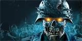 Vše, co musíte vědět o Zombie Army 4: Dead War v novém traileru