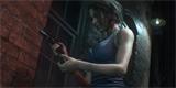 Resident Evil 3 Remake v novém traileru přibližuje Jill Valentine