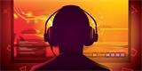 Jak dobře vybrat herní sluchátka. Otázky, na které byste si měli odpovědět