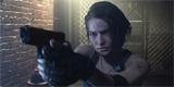 Fyzické kopie akce Resident Evil 3 Remake mohou mít zpoždění