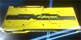 Podívejte se na limitovanou edici GeForce RTX 2080 Ti s příchutí Cyberpunku