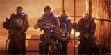 Phil Spencer chce více singleplayerových zážitků od studií Xboxu