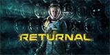Sci-fi akce Returnal v novém traileru ukazuje tajuplnou planetu