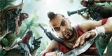 V DLC pro Far Cry 6 si zahrajeme za záporáky předchozích dílů série