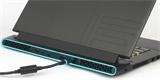 Plnotučná grafika RTX 2070 Super v tenké placce: Test Alienware M15 R3