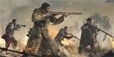 Podvodníci už útočí na betu chystané akce Call of Duty: Vanguard