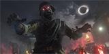 Zombíci ze střílečky Call of Duty: Vanguard se ukazují v prvním traileru