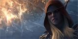 Koncem týdne odstartuje alfa nového datadisku pro World of Warcraft