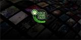 O Xbox Game Pass je velký zájem, využívá jej přes 15 milionů hráčů