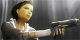 Half-Life série je před příchodem Alyx na Steamu ke hraní zcela zdarma