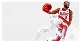 NBA 2K21: vzhůru na přeleštěnou palubovku | Recenze