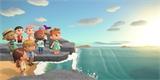 Animal Crossing: New Horizons - dovolená snů | Recenze