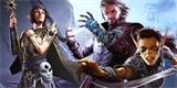 Hráli jsme Baldur's Gate 3: klasika se vrací ve vynikající formě