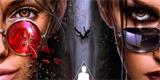 Tomb Raider: The Dark Angel Symphony je parádní nostalgický poslech