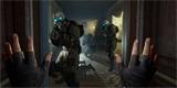 Half-Life: Alyx má oficiální datum vydání, zahrajeme si na konci března