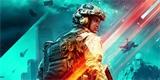 Battlefield 2042 vrátí do hry kultovní mapy i zbraně v novém režimu Hub