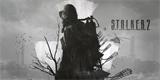 Tvůrci odhalují další detaily po traileru z očekávané akce STALKER 2