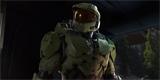 Nové video ukazuje, na co se můžeme těšit v příběhové kampani Halo Infinite
