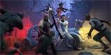 Do Zombie Army 4: Dead War míří v crossoveru hrdinové z Left 4 Dead 2