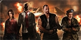 Valve rozhodně nepracuje na žádné hře z univerza Left 4 Dead