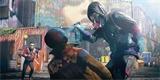 Watch Dogs: Legion ve světových recenzích nezklamal ani nenadchl
