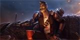Apex Legends láká na osmou sezónu herním trailerem plným akce