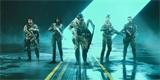 Battlefield 2042 odhaluje posledních 5 specializací vojáků. Vybere si každý