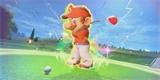 Mario Golf: Super Rush představil herní módy a plejádu hratelných postav