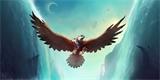 Falconeer: nudný ptačí život | Recenze