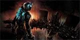 EA Motive možná pracuje na oživení sci-fi značky Dead Space