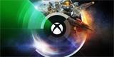 Microsoft pořádá další akci už ve čtvrtek. Bude řeč o několika velkých projektech